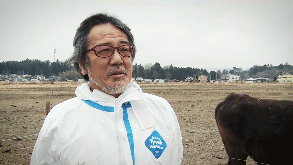 岡田 啓司(おかだけいじ)さん (岩手大学 農学部 共同獣医学科 教授)